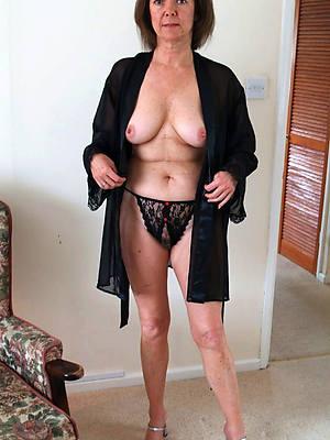 free mature erotic images