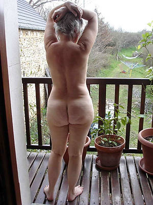 broad in the beam loot of age milfs nude pics