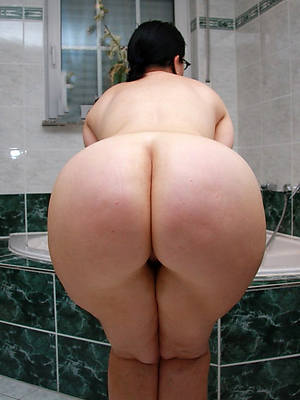 big booty adult galleries
