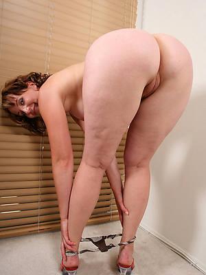 mature big booty xxx pics