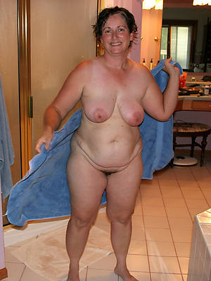 mature heavy babes porno pics