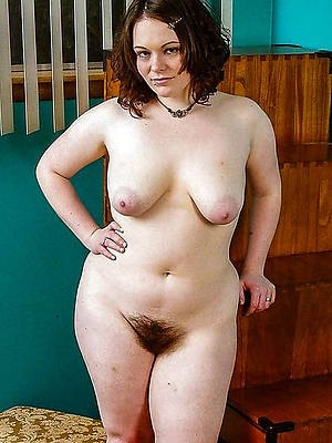 free mature amateur chubby pics