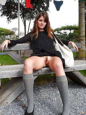 lady european ameture porn