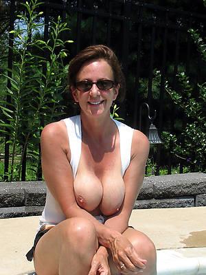 horny european mature pictures