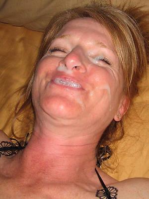 british mature facials porno pictures