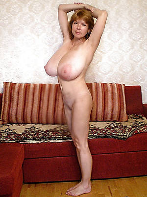 big grown up breasts nude pictures