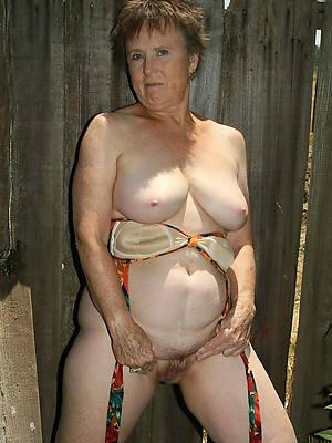 hot elderly little one gallery