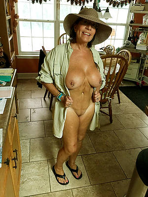 sexy naked old strata home pics