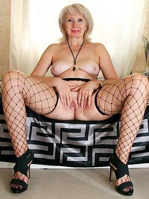 naked pics of old sexy landed gentry