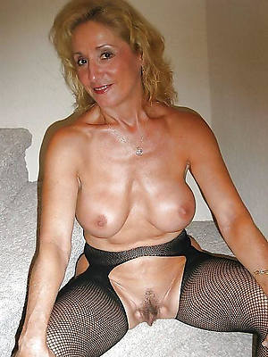 hot sexy mature picture