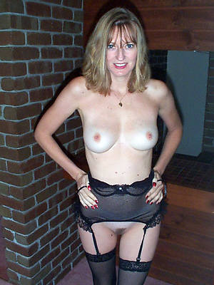 hot sexy mature moms porno pictures