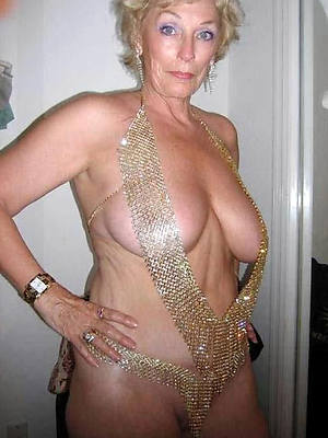 fresh pics be beneficial to sexy mature women
