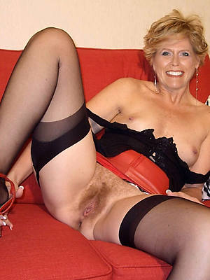 free porn pics of mature moms uk