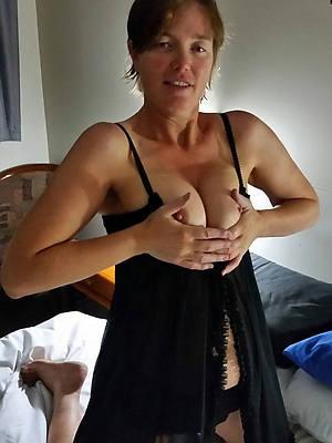 mature ex girlfriend porn pic download
