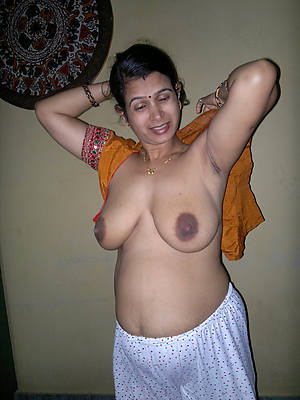 indian mature naked abode pics
