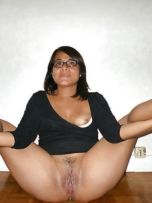 free amature hairy mature indian
