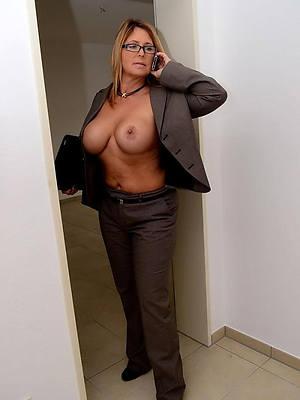 naff mature models porn pics