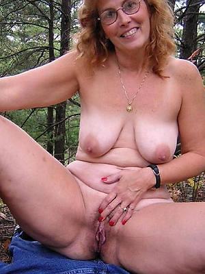 unorthodox mature sluts photos