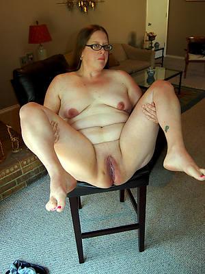 mature slut xxx porno pictures