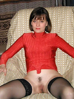 mature slut xxx gallery