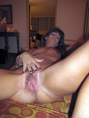 slut wife mature porn