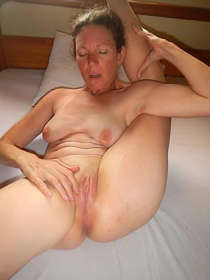 nasty amateur mature copulation pictures