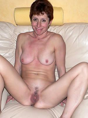 amateur wife grown up high def porn