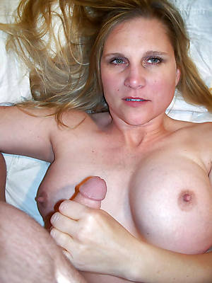really matures handjobs porno pictures
