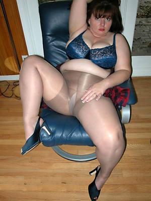 mature granny pantyhose porn pic download