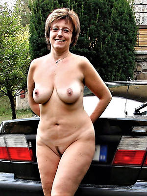heavy matured boobs porn pic download