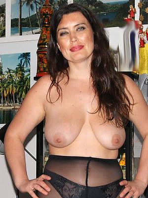 mature brunette nudes ameture porn