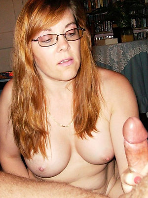 stripped redheaded floozy pictures
