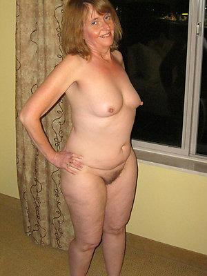 whorish sexy redhead women pics