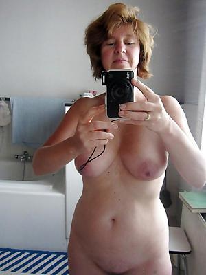 beautiful lady sexy selfies photos