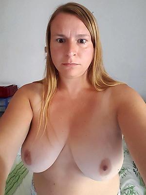 spectacular hot dispirited mature selfies