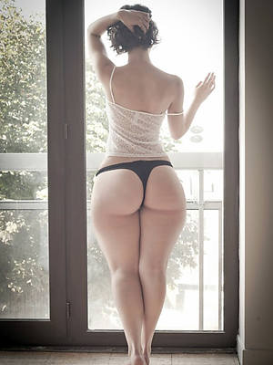 large ass mature porno pictures