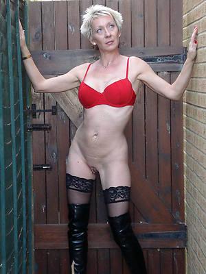 hot mature slut dirty sexual relations pics