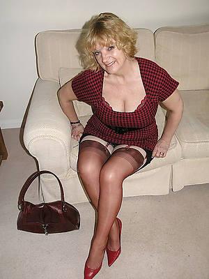free hot mature slut pictures