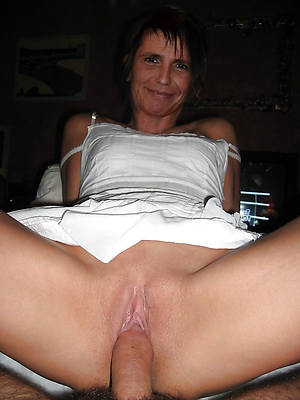 mature women shaved pussy pics