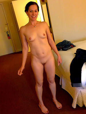 small titted grown-up nude pictures