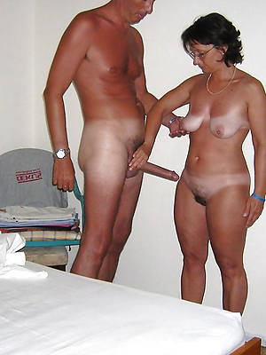 nasty sexy mature couples photo