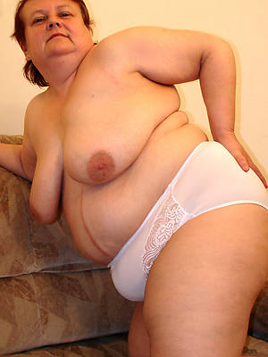 thick white mature hot porn