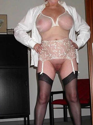 sexy over 60 mature hot porn
