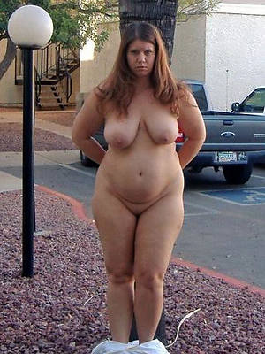 naked beamy mature beamy Bristols
