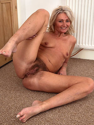 40 year old mature porn gallery