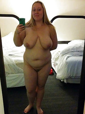 beautiful selfies nude pics
