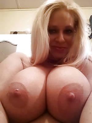 beauty selfie dirty sex pics