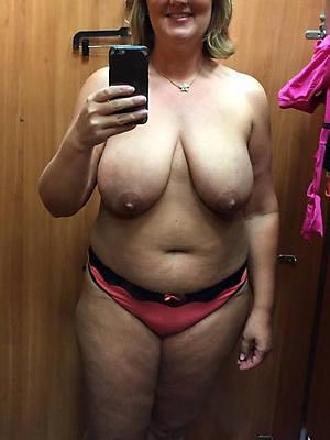 mature sexy selfshots porno pictures