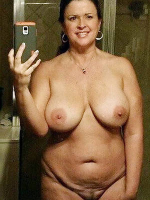mature sexy selfshots porn pic download