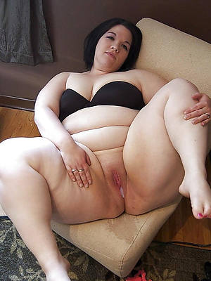 free porn pics of untrained mature creampie
